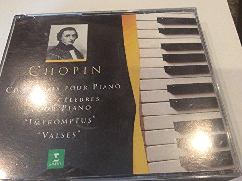 PIRES/BOEGNER - Noel/cto Piano (French Import)