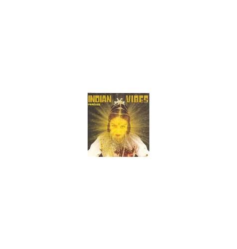 Indian Vibes - Mathar Remixes