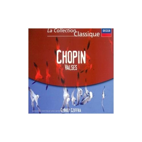 Chopin - Chopin Valses