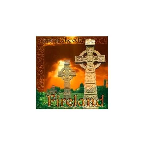 Various Artists - Fireland (US Import)