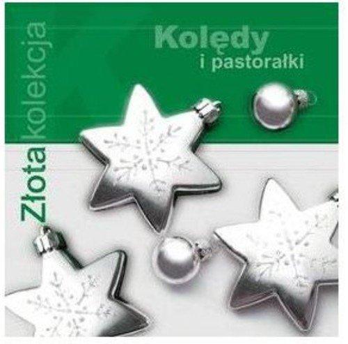Various - Zlota Kolekcja