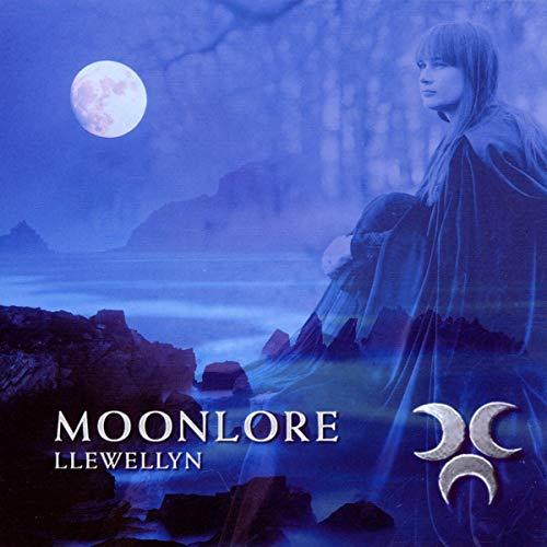 Llewellyn - Moonlore By Llewellyn