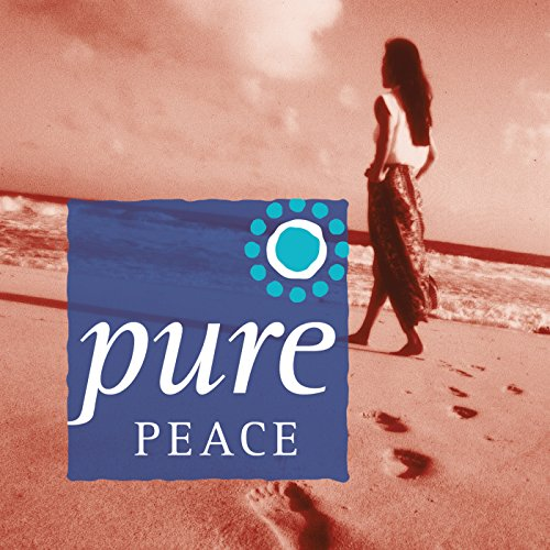 Pure Peace By Llewellyn