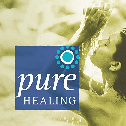 Pure Healing By Stephen Rhodes