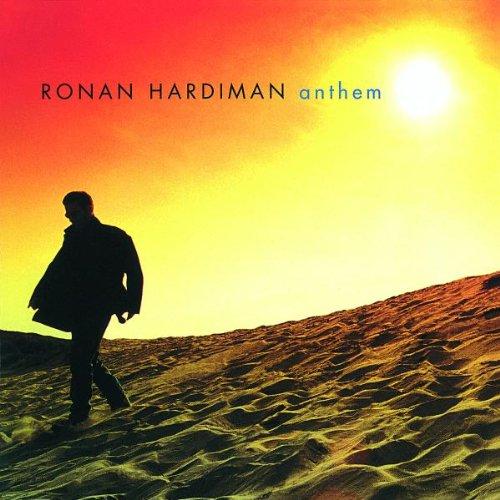 Ronan Hardiman - Anthem - Ronan Hardiman