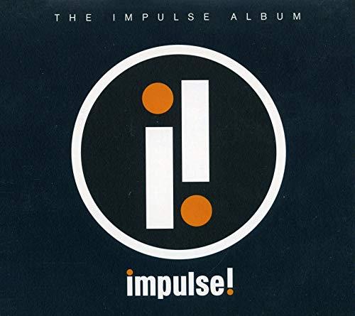 Various Artists - The Impulse Album