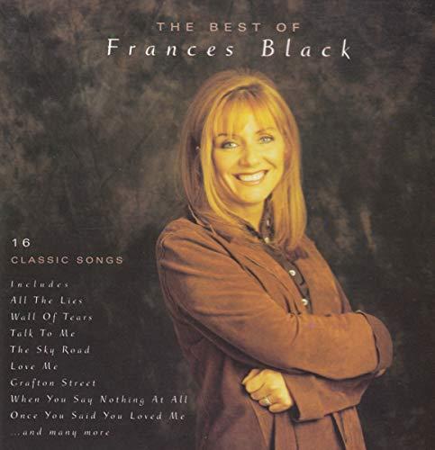 Frances Black - The Best of Frances Black