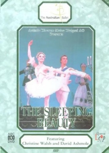 The Sleeping Beauty: The Australian Ballet