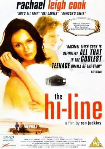 The Hi-Line  (1999)
