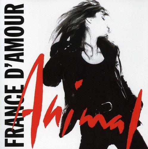 France D'amour - Animal