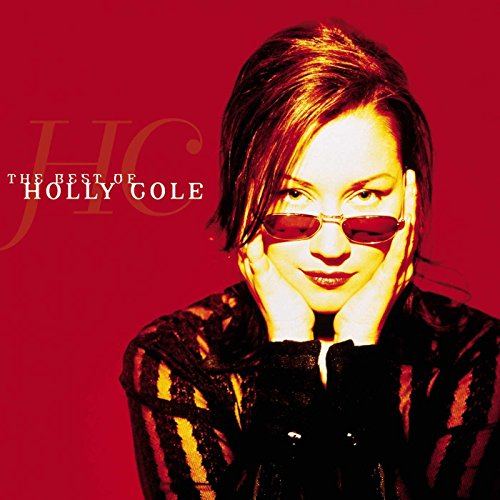 The Best Of Holly Cole