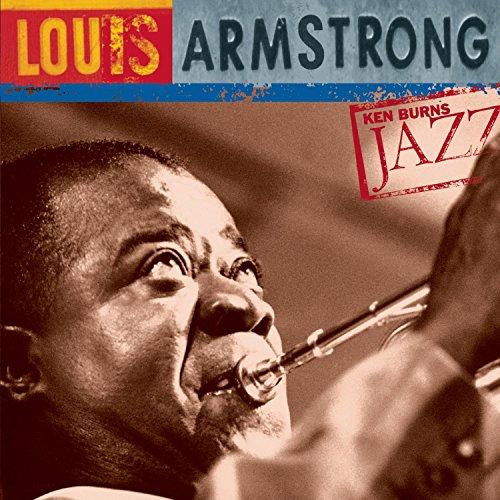 Armstrong, Louis - Ken Burns Jazz
