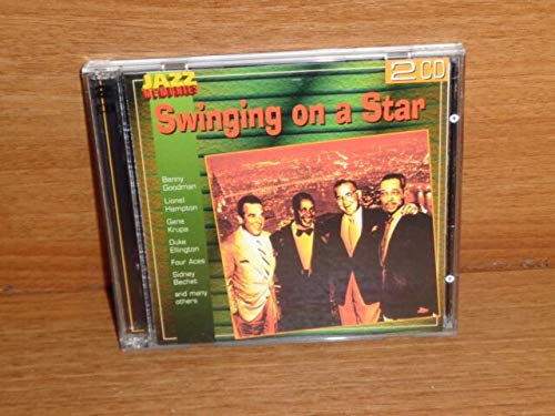 Various - Swinging on a Star