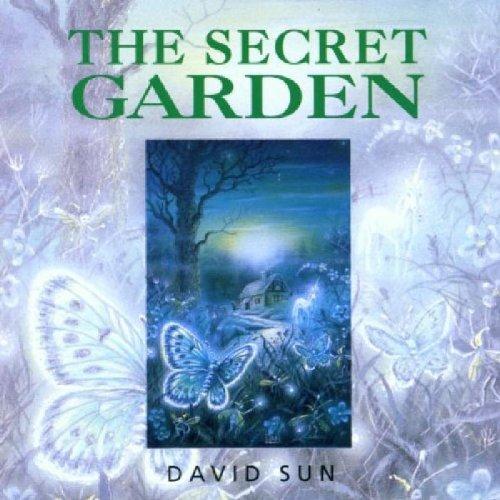 David Sun - The Secret Garden By David Sun