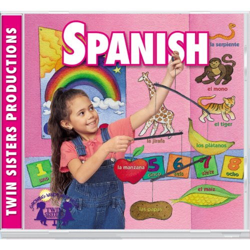 Various - Spanish