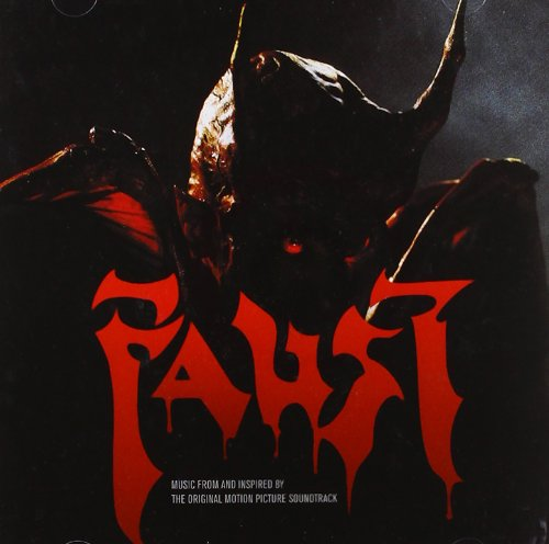 Various - Fausto By Various