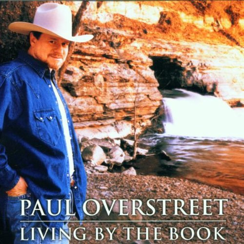 Overstreet, Paul - Living By the Book By Overstreet, Paul