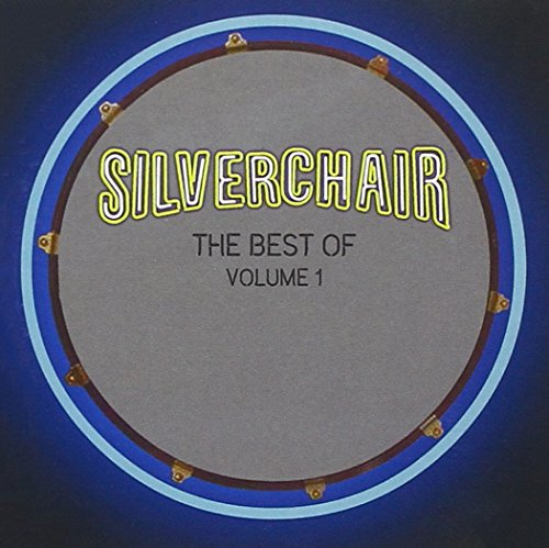 Silverchair - The Singles Collection