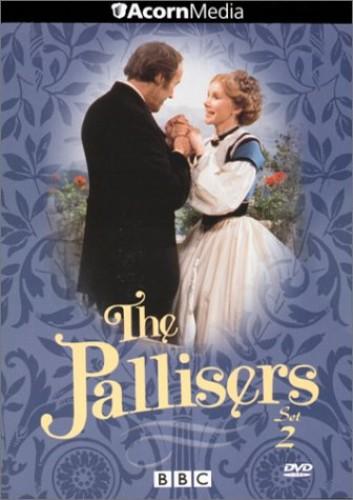 Pallisers 2