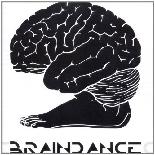 Various Artists - The Braindance Coincidence