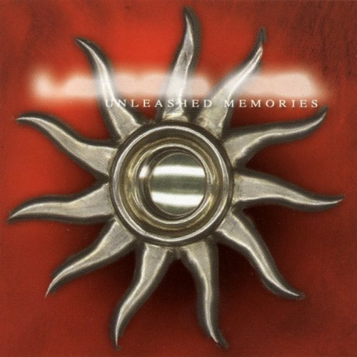 Lacuna Coil - Unleashed Memories By Lacuna Coil