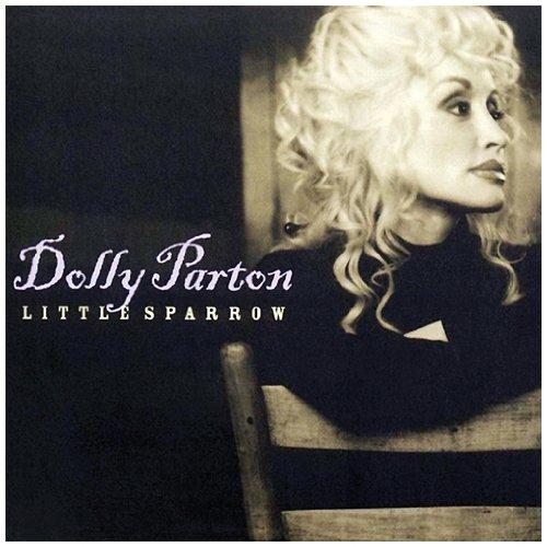Parton, Dolly - Little Sparrow