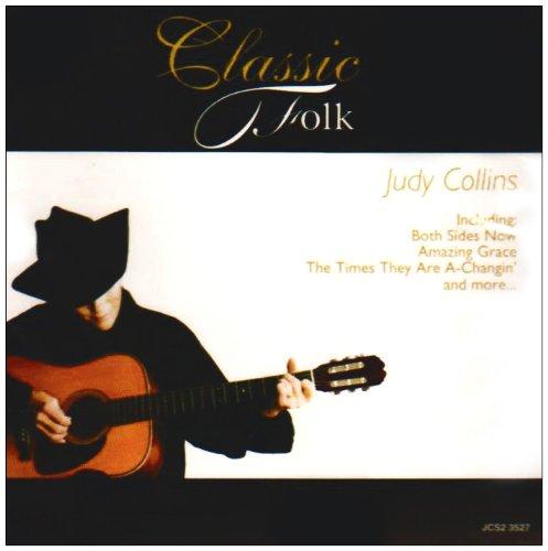 Collins, Judy - Classic Folk