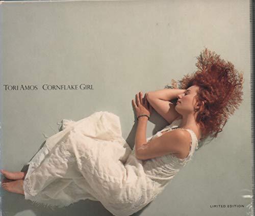 Tori Amos - Cornflake Girl - Digipak