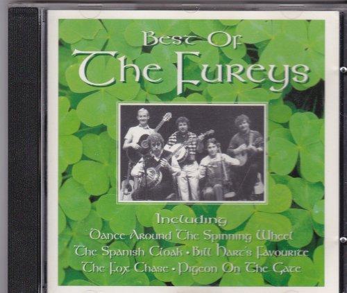Fureys - Fureys - Fureys Best of