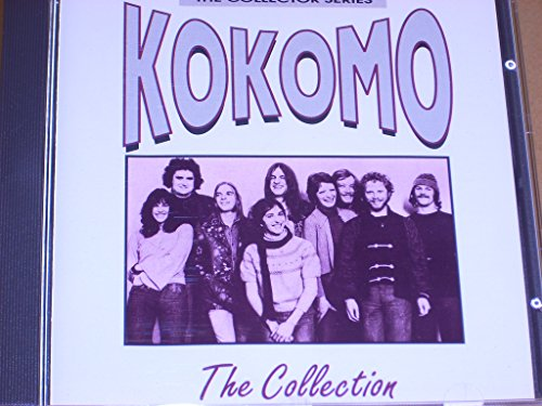 Kokomo - Kokomo Collection