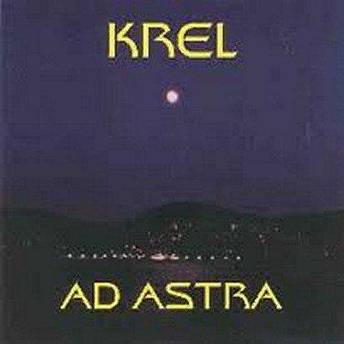 Krel - Ad Astra