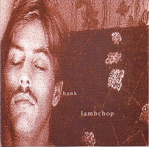 Lambchop - Hank
