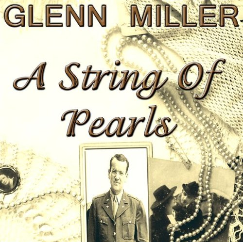 Miller Glen - String of Pearls