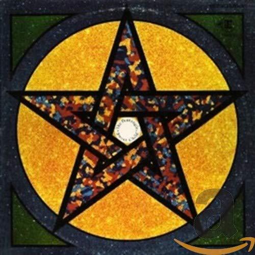 Pentangle - Sweet Child (Bonus Track Edition) By Pentangle