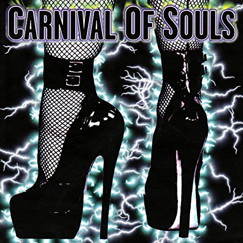 Various Artists - Carnival Of Souls