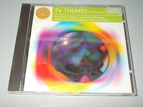 Various - TV Themes