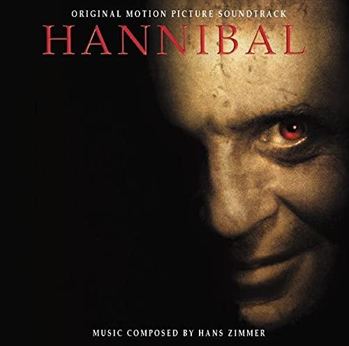 Various Artists - Hannibal