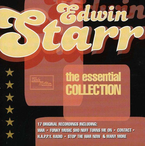 Blinky Williams - The Essential Collection