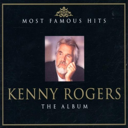Various - Rogers,Kenny By Various