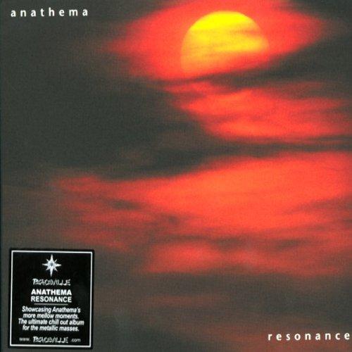 Anathema - Resonance (Enhanced) By Anathema