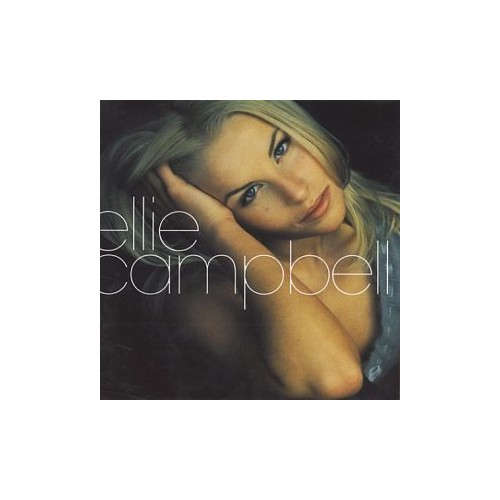 Ellie Campbell - Ellie