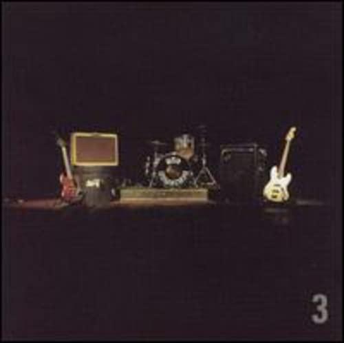Butchies - Three