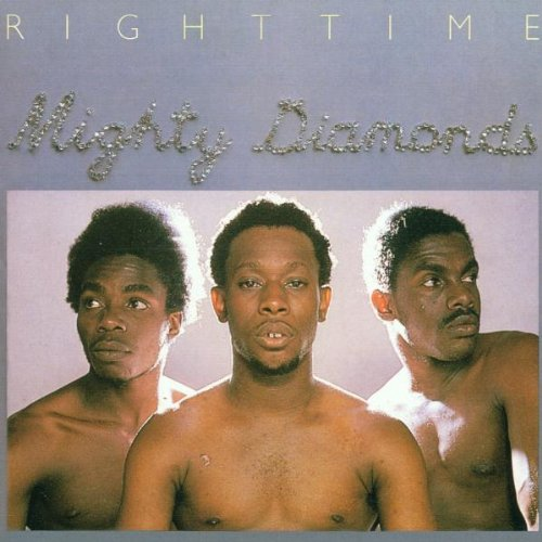 Right Time By Sly