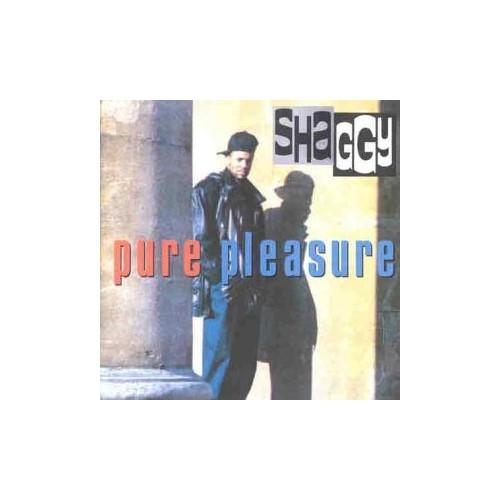 Shaggy - Pure Pleasure By Shaggy