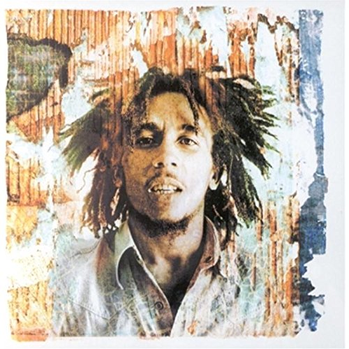 Bob Marley & the Wailers - One Love: Very Best..