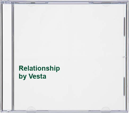 Vesta - Relationship