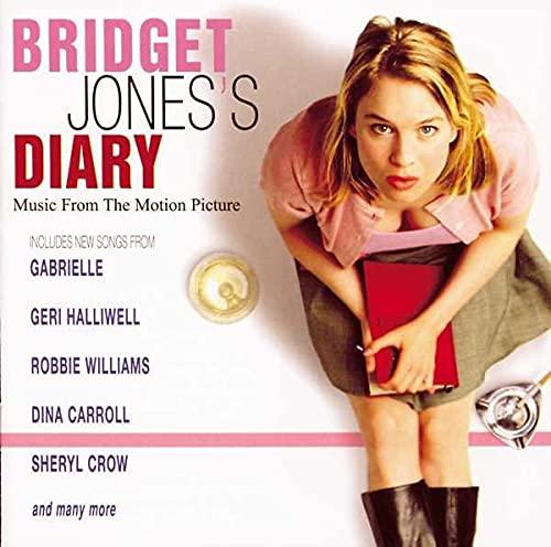 Various - Diario de Bridget Jones, Vol. 1