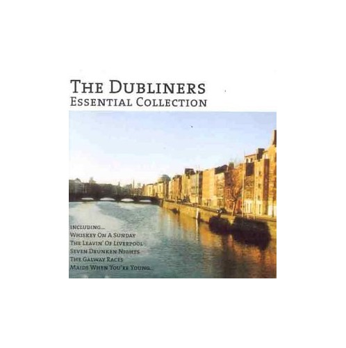 Dubliners - The Essential Collection