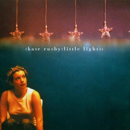 Kate Rusby - Little Lights