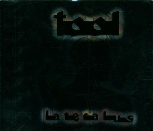Tool - Lateralus By Tool